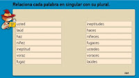 http://bromera.com/tl_files/activitatsdigitals/Tilde_5_PA/Tilde5_p142_act2_21/index.html