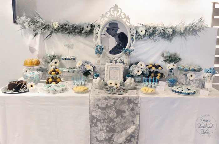 mesa-dulce-sweet-table-azul-plata-silver-blue-boda-wedding