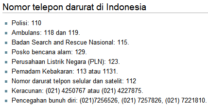 Nomor Telpon Pantai Lamaru Nomor Telepon Pemadam Kebakaran Seluruh Kota Di Indonesia Lazada Merupakan Marketplace Terbesar Di Indonesia Yang Telah Memberikan Sarana Dan Prasarana Lengkap Untuk Para Customernya Baik Itu Pem