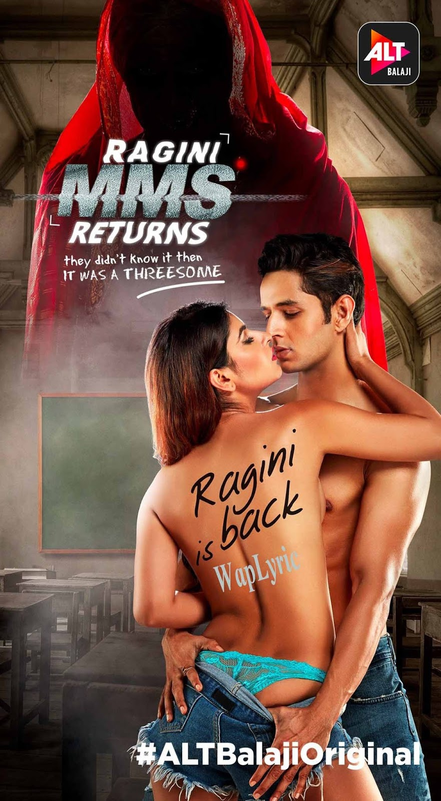 18+ Ragini MMS Returns Full Episode 2 Download Free – Worldfree4u
