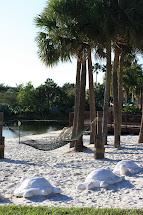 Caribbean Beach Resort - Walt Disney World Tips
