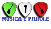 """web radio """"Musica e Parole"""""""