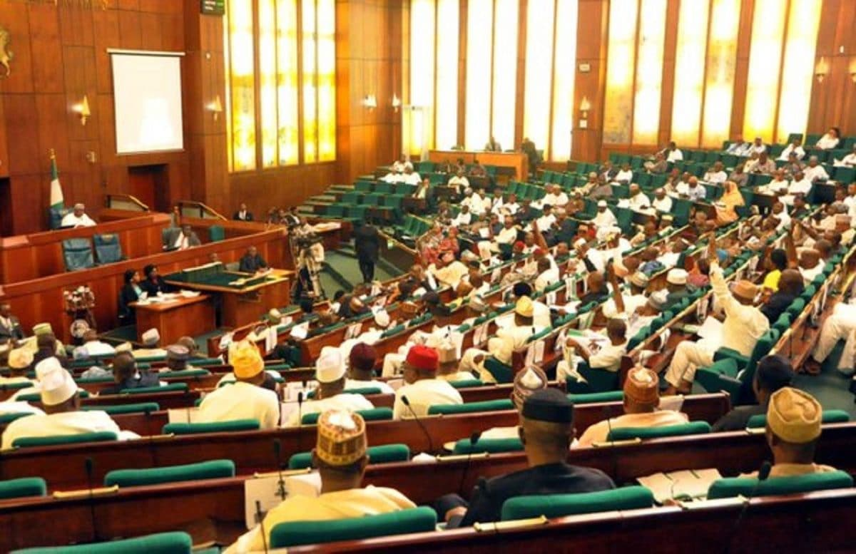 This is Why House of Reps Will Arrest GLO, MTN and 13 Other Telco Operators