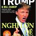 Nghĩ Lớn Để Thành Công - Donald J. Trump & Bill Zanker