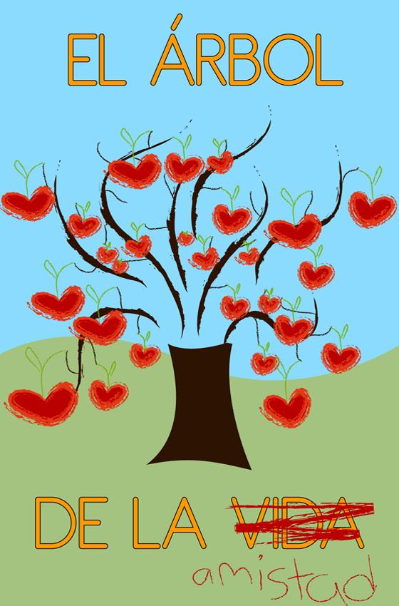 Amor y amistad 1 - 2 part 3