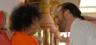 Dvasingumas – tai asmeninė kelionė