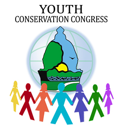 School groups, youth groups invited to apply for Illinois Youth Conservation Congress