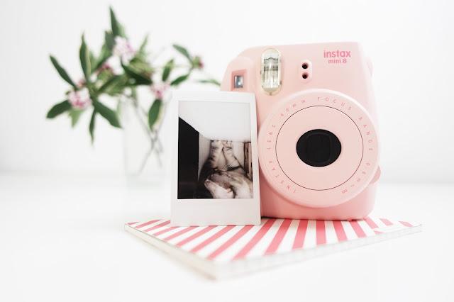 fotos gratis y bonitas para el blog