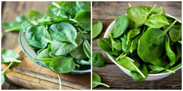 Los 11 alimentos más efectivos que te ayudarán a curarte la cruda ¡para seguir bebiendo!