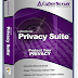 CyberScrub Privacy Suite 6.0 For Windows Latest Version Download