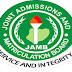 JAMB Directs All 2017 Candidates To Re-upload Their O'level Results