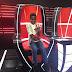 THE VOICE KIDS| Jeremias Reis é o grande campeão da temporada de 2019