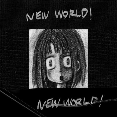 Download Soutaisei Riron 天声ジングル rar, Flac, Lossless, Hires, Aac m4a, mp3, zip