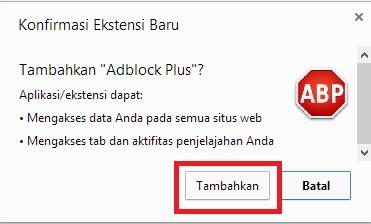 [Image: adblock+plus+install.jpg]