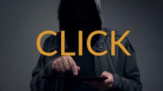 Cara Menghilangkan Click Fraud di Akun Anda