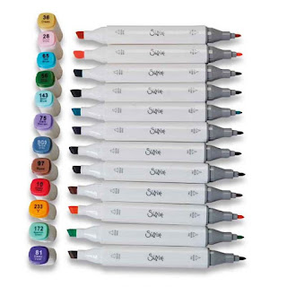 https://www.sizzix.co.uk/663056/sizzix-accessory-permanent-pens-12pk-assorted-colours