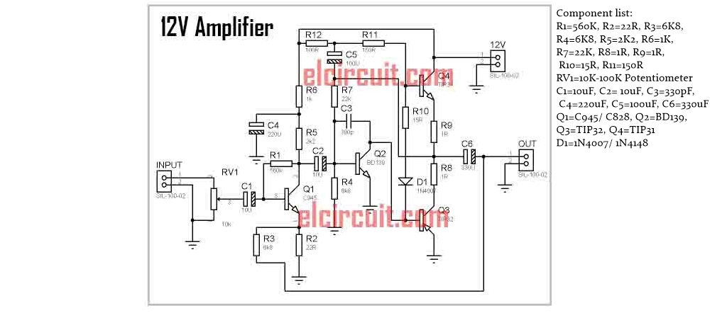 200w Layout audio power pcb in 2019 t Eletronicos and