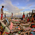 Yolanda (Haiyan) Victims Need No Whistle-blower