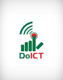 ict division bangladesh vector logo, ict division bangladesh logo vector, ict division bangladesh logo, ict division bangladesh, ict division bangladesh logo ai, ict division bangladesh logo eps, ict division bangladesh logo png, ict division bangladesh logo svg