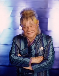 Star Trek: Voyager 6 | Bmovies