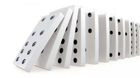 Cara Ampuh Menang di Agen Judi Domino