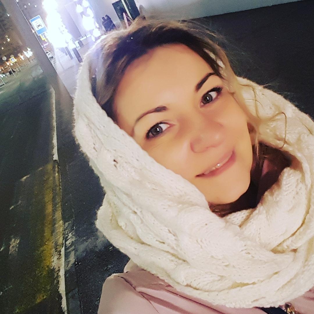 Dating Relationship Marriage: Estonian Women seeking