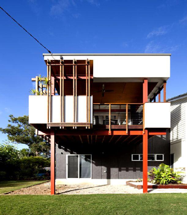 Front Home Design Educart Info For