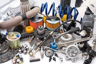 La facturación del sector de componentes para automoción alcanzó cifras récord en 2016