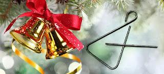 Κάλαντα Χριστουγέννων στο Επισκοπείο Κατερίνης