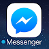 Apps for Facebook Messenger