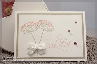 Stampin' Up, Alexandra Renke, Stampin-Friends