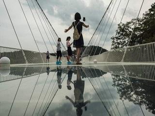 vidrios arquitectonicos