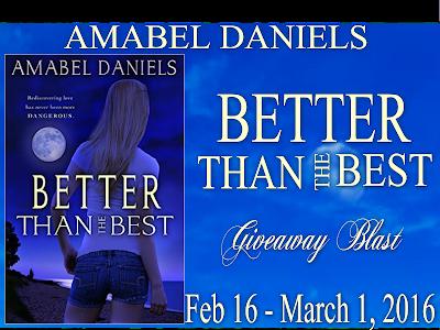 http://tometender.blogspot.com/2016/02/amabel-daniels-beter-than-best-blast.html