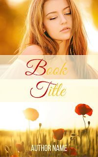 New Pre-Made eBook Covers For Sale by Jo Linsdell