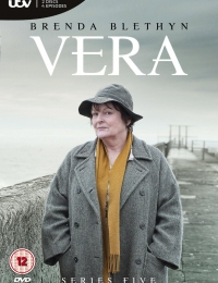 Vera | Bmovies