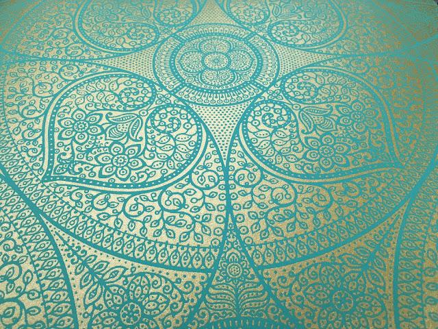 papier peint tapisserie décoration design intérieur