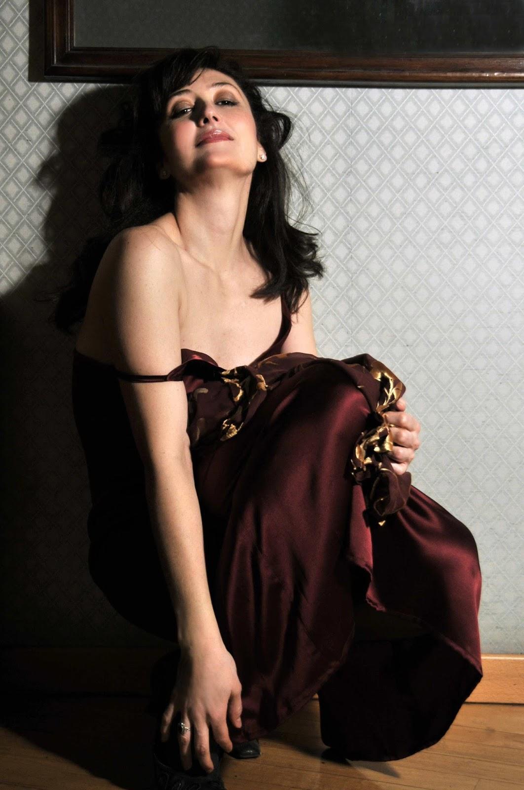 María José Montiel recoge el Nacional de Música en su categoría de interpretación