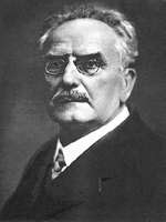 Hans Molisch