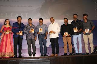 KaatruVeliyidai Movie Audio Launch  0094.jpg