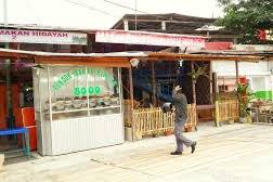 Lowongan Kerja Pekanbaru : MJ Seafood Juli 2017