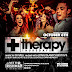 Therapy Thursdays, Dance Music by Long Islands Top Djs,  Cocktails & more on Long Island