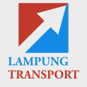 Layanan Travel Lampung Terbaik dari Lampungtransport.com