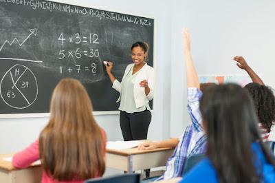 Pembelajaran Realistic Mathematics Education (RME)
