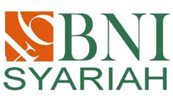 Lowongan Kerja Bank BNI Syariah, Lowongan Tingkat D3 S1 Semua Jurusan, Lowongan Bulan November 2016