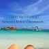 I Left My Heart At Sandals Royal Caribbean...