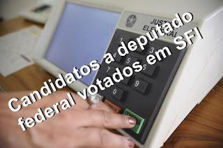 http://vnoticia.com.br/noticia/3182-confira-todos-os-candidatos-a-deputado-federal-que-foram-votados-em-sfi