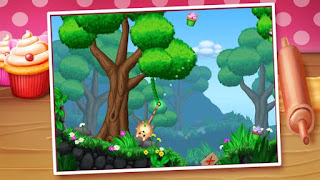 Download Game Chubby Cat & the Catcakes Versi 1.0 Mod APK Terbaru Gratis