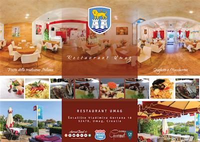 brochure-restaurant-umag