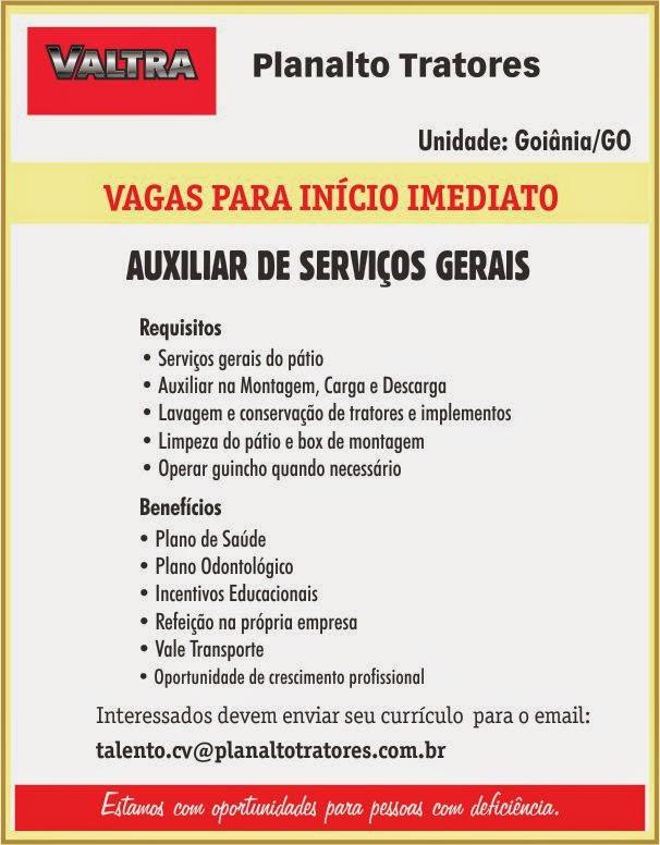 Empregos em Goiânia-GO 610cacdae9d