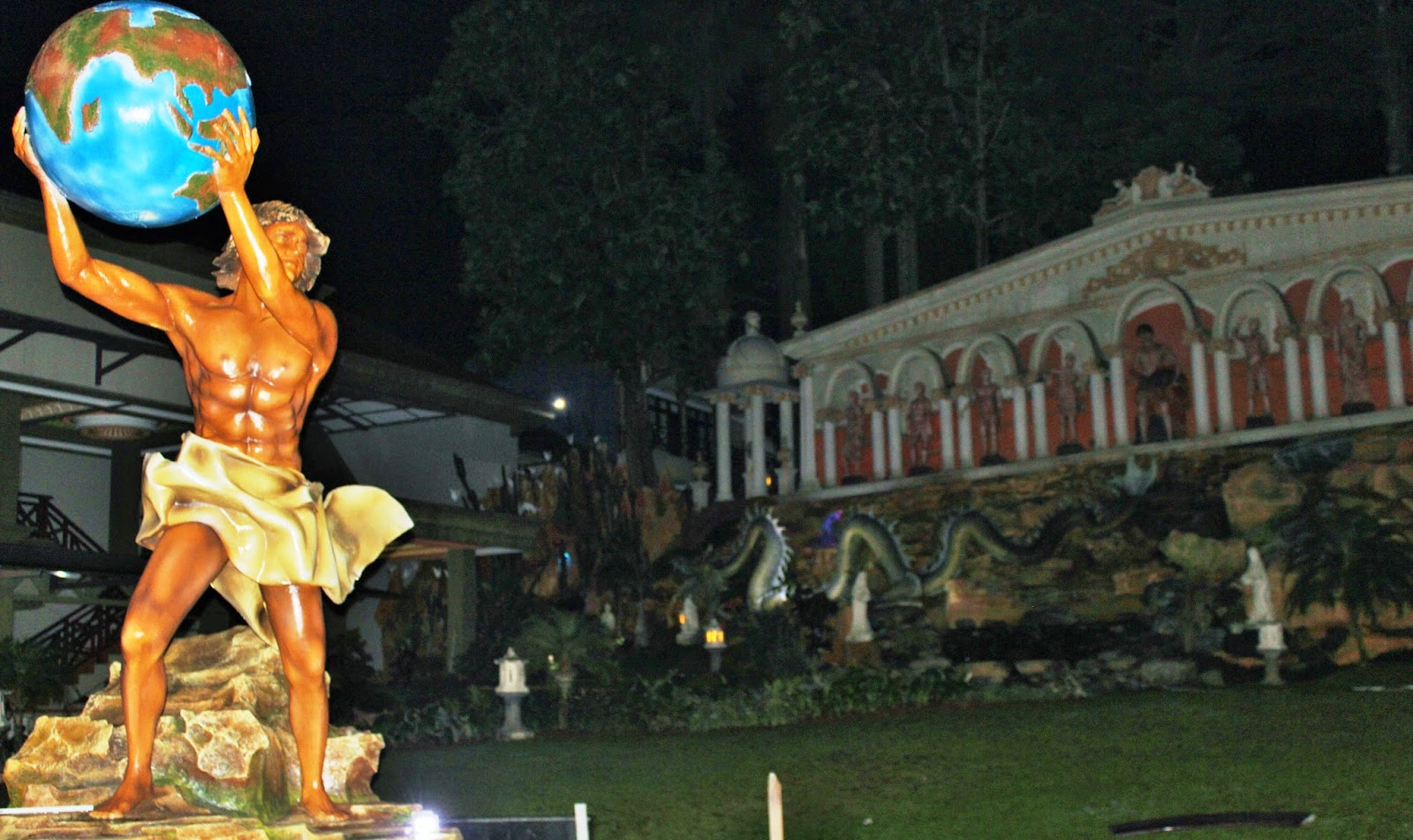 paket wisata bogor sukabumi,travel bogor robinson villa resort puncak, tour and travel bogor, adventure bogor sukabumi